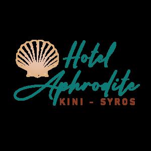hotel syros